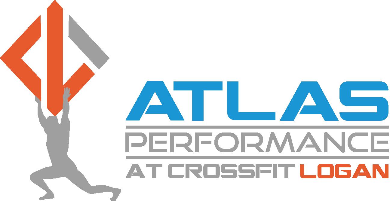 CrossFit Logan